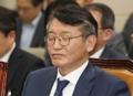 여야, 고대영 KBS사장 해임 재가에 엇갈린 반응