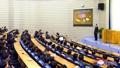 Ciencia y tecnología universal de Corea del Norte