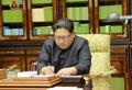 Corea del Norte reclama el lanzamiento exitoso de un nuevo ICBM