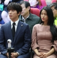 100-day countdown to PyeongChang Paralympics