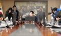韓国中銀が6年5カ月ぶり利上げ
