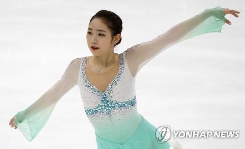 피겨, 평창올림픽 단체전 출전권 확보…사상 첫 전 종목 진출
