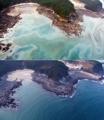 泰安沖原油流出事故から10年