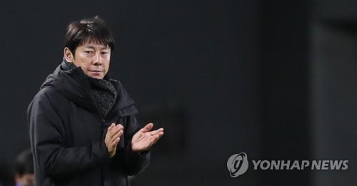 '도쿄대첩' 축구대표팀, 오늘 귀국…러시아월드컵 본격 준비
