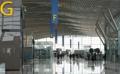 Terminal 2 de l'aéroport d'Incheon