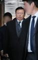 La fiscalía demanda la pena de cárcel en el escándalo de Park