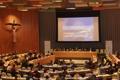 Proclamation du «Forum de PyeongChang»