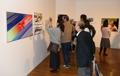 Exhibición de fotos de los JJ. OO de PyeongChang en Tokio