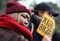 """아베 """"평창개회식 참석…문대통령에 위안부합의 이행 요구할 것"""""""