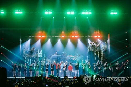 춘천에 지역 음악인 돕는 '음악창작소' 문 연다