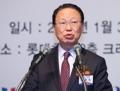 """금감원장, 회계법인 CEO와 간담회…""""회계투명성 개선해야"""""""