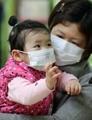 Epidemia de gripe
