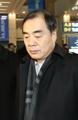 El jefe negociador nuclear de China llega a Seúl