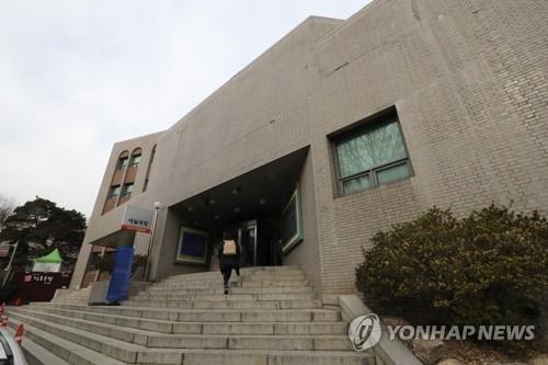 폐관한 '42년 역사' 정동 세실극장 부활한다