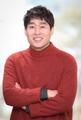 S. Korean actor Jung Min-sung