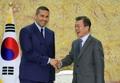 UAE高官を歓待