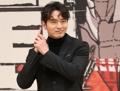 Actor Lee Jin-wook