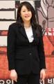 Actress Ko Hyun-jung