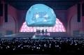 BTS fan meeting in Seoul