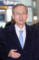 Senior diplomat to attend talks on 'extended deterrence'