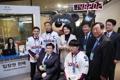 A 50 días para las Paralimpiadas de PyeongChang