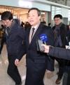 Hacia el COI para los diálogos intercoreanos