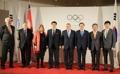 IOC '평창회의' 개막