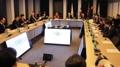 역사적 IOC '평창회의' 시작