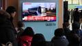 متابعة الجنوبيين لزيارة فريق المقدمة الكوري الشمالي