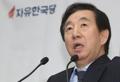 """한국당 """"평창올림픽 스포트라이트 현송월이 독차지""""(종합)"""
