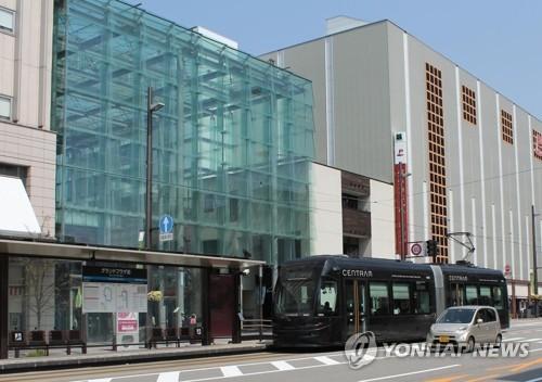 썰렁해진 지방 도시, 모여살기로 극복될까?…日 도야마市의 실험