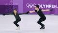 Duo nord-coréen