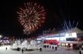 Festival de la neige de Daegwallyeong