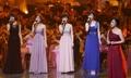 Des Nord-Coréennes chantent