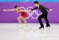 Duo sud-coréen