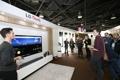 LG Electronics en France