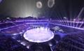 平昌冬季五輪ついに開幕