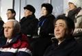 """아베, 김영남에게 """"'핵·미사일 포기' 김정은에 전해달라"""" 요청"""