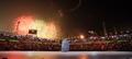Inauguración de los JJ. OO. de PyeongChang