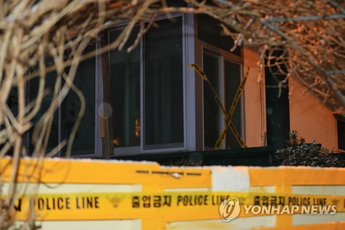 """""""성범죄자 게스트하우스 채용 제한"""" 청와대 국민청원 '와글와글'"""
