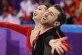 フィギュア団体 韓国がアイスダンスに登場
