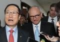 """""""GM, 한국GM에 빌려준 3조2천억원 출자전환 의향 밝혀""""(종합)"""
