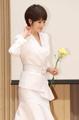 Actress Kim Sun-a