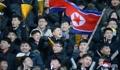 N.K. hosts AFC league match