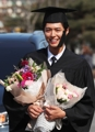 Época de graduación
