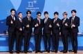 EXO actuará en PyeongChang