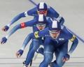 Corea del Sur obtiene la medalla de plata