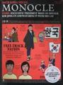 Edition spéciale sur la Corée