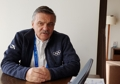 Presidente de la IIHF