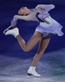(الأولمبياد) عرض حفل التزلج على الجليد